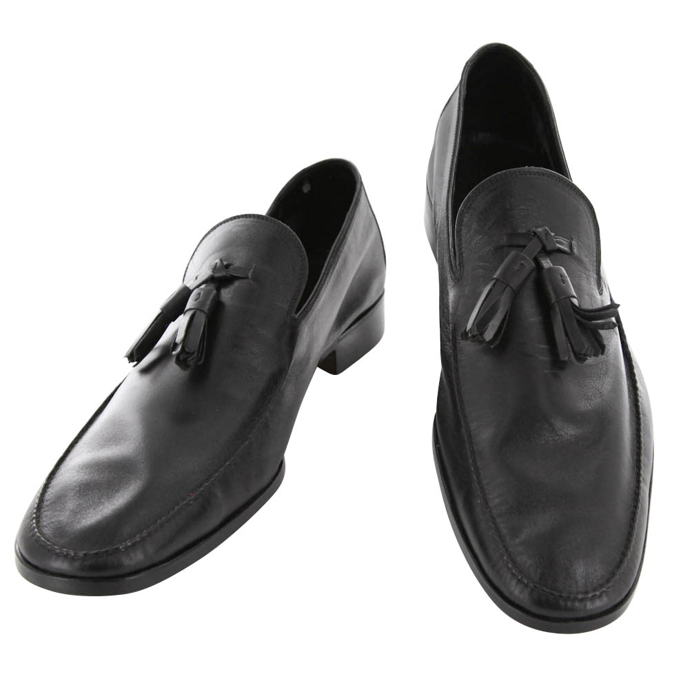 Saint Crispin S Shoes For Men